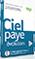 Ciel Paye Evolution 2018