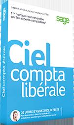 Ciel Compta Libérale 2018