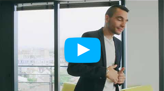Video Comment éviter les pertes de données cruciales avec Sage 50 ?