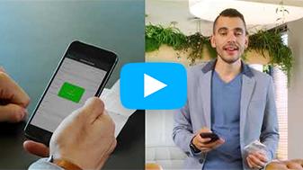 Video Comment gérer vos notes de frais deux fois plus vite avec Sage 50 ?