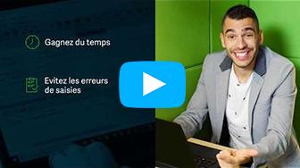 Video Comment gérer sa comptabilité sans être comptable avec Sage 50 ?