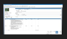 Screenshot 5 EBP Auto-Entrepreneur + VIP