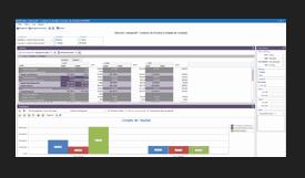Screenshot 1 EBP Business Plan Création & Reprise Classic - monoposte