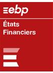 Etats Financiers Entreprises