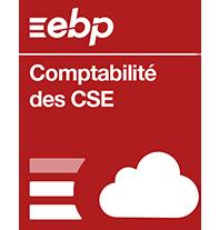 EBP Compta des CSE en ligne - Abonnement
