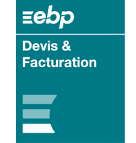 EBP Devis & Facturation Classic - monoposte