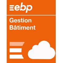 EBP Gestion Bâtiment en ligne - Abonnement