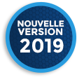 Nouvelle version 2019
