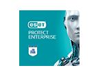 ESET PROTECT Enterprise