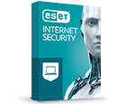 ESET Internet Security 2021