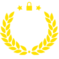 Cybersecurity Champion 2020
