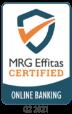 MRG Effitas Certified