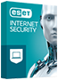 ESET Internet Security 2019 - Edition Multiposte