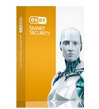 ESET Smart Security 2016