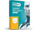 ESET Smart Security Premium 2018