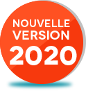Nouvelle version 2020