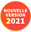 Nouvelle version 2021