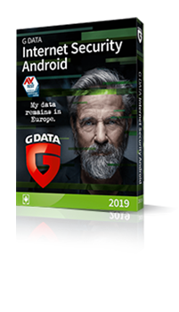 G DATA Internet Security Android