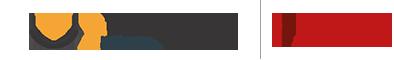 Entelechargement.com - Le superstore du logiciel