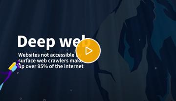 Vidéo de Norton 360