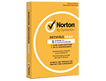 Norton Security Basic