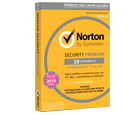 Norton™ Security Premium
