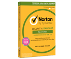 Norton™ Security Standard